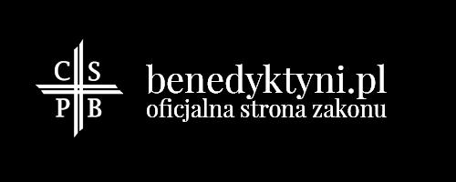 Benedyktyni w Polsce